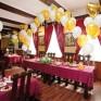 Ресторан «Эпрон»
