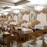 Ресторан «Sochi»