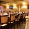 Ресторан-бар «Primus»