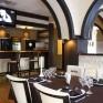 Ресторан-бар «Don Corleone»