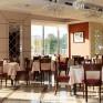 """Ресторан """"Il Faro"""""""