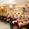 Ресторан «Академия вкуса»
