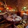 Ресторан «Старая таможня»