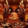 Ресторан «Buddha-bar»