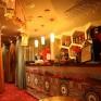 Ресторан «Аль Фахир»
