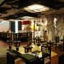 Суши-бар «Дзёдо»