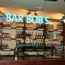 Бар «Bob's pub»