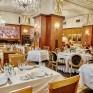 Ресторан «Царь»