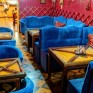 Ресторан «Чингис Хаан»