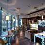 Кафе-кондитерская «Italy dolci»