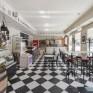 Ресторан «Entree»