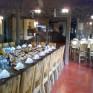 Ресторан «Бугель»