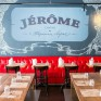 "Ресторан ""Jerome"""