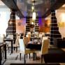 Ресторан «Tokio city»