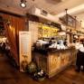 Ресторан «Capuletti»