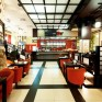 Ресторан «Планета Суши»