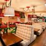 Ресторан «Гости»