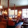 Паб «Bristol pub»