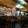 "Паб ""Mollie`s pub"""