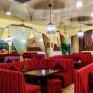 Ресторан «Кизил»