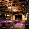 Ресторан «Чаплин-холл»