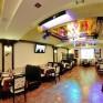 Ресторан «Гусаръ»
