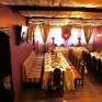 "Ресторан ""Marusya"""