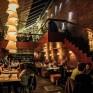 Ресторан «Арка»