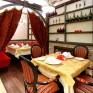 Ресторан «Моретти»