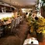 Ресторан «Chipollino»