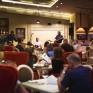 Ресторан «La Brasserie Модерн»