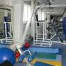 """Физкультурно-оздоровительный комплекс """"Русь"""""""