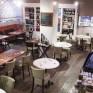 Ресторан «Gusto»
