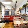 Ресторан «Сулико»