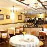 """Ресторан """"Del Mare"""""""