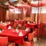 Ресторан «Разгулoff»