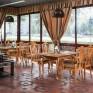 Ресторан «Ричард»