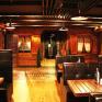 Пивной ресторан «Гвоздь»