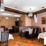 "Ресторан ""Antalya"""