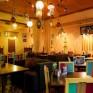 Ресторан «Караван-сарай»