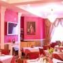 Ресторан «Царский двор»