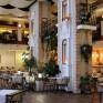 Ресторанный комплекс «Bul-var»