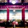 Ресторан «Неаполь»