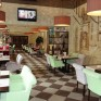 Ресторан  «Almond»