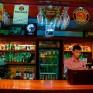 "Пивной ресторан ""Winkel bier"""
