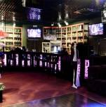 VIP караоке-клуб  «Ля Мажор»