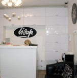 Салон красоты «Studio Hollywood»