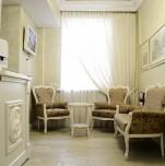 Салон красоты «Классика»