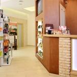 Клиника красоты и здоровья «Spa Seasons»