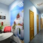 Клиника эстетической стоматологии и косметологии «Дебют»